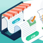 Landing Page Optimization: Tips, Tricks, and Best Practices