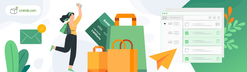 M2 Marketplace - Email Notifications: Why and How Use Them (Best Tips)