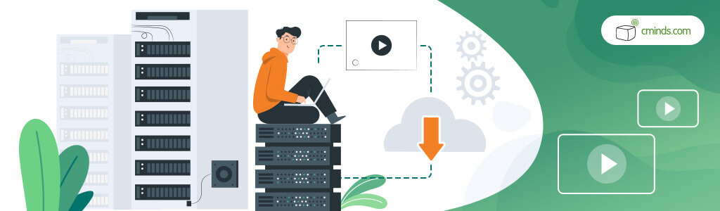 Pick the Right Hosting Option - 10 Practical Tips for Magento Performance Optimization