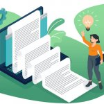 Make Long Content Easier To Read With These 9 Tips