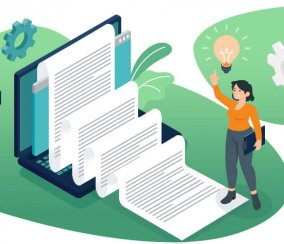 Make Long Content Easier To Read With These 9 WordPress Tips