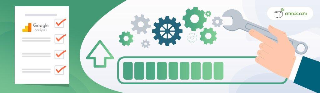 Manually Install Google Analytics onto WordPress - How to Install Google Analytics on a WordPress Site