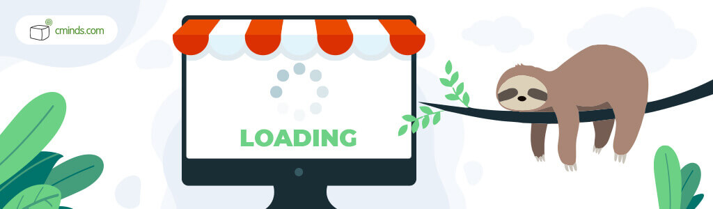 DON'T Make Do With Slow Loading Times - Avoid This When Moving Your Site to Mobile