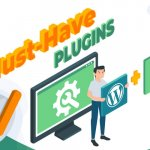 Must-Have WordPress Plugins: 7 Reasons You Need the CM Tooltip Glossary Plugin