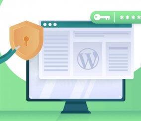 10 Must-Have WordPress Security Plugins