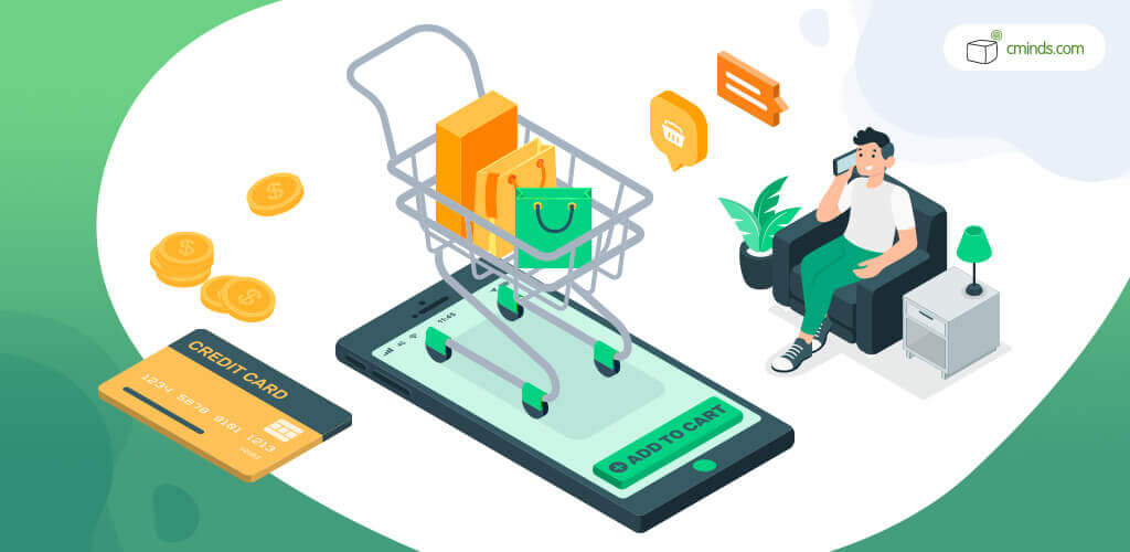 Online Shopping Statistics You Need to Know (2021)