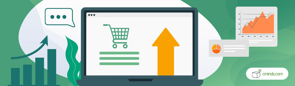 Online Shopping Statistics in Summary - Online Shopping Statistics You Need to Know (2021)