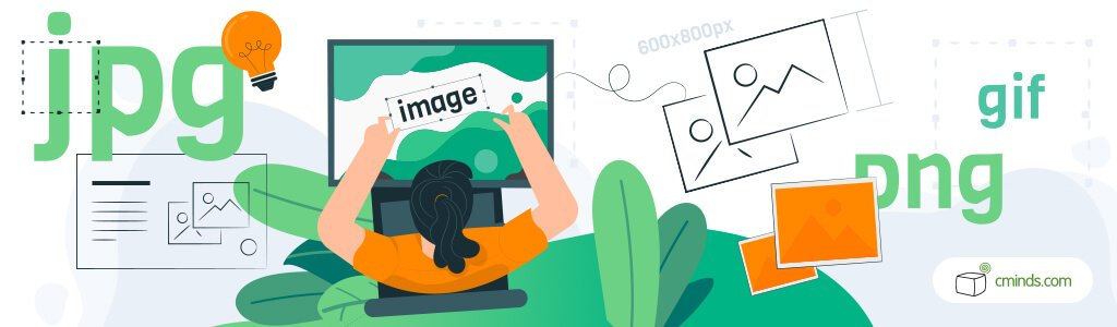 Where To Find Images - 4 Free Tools To Improve And Optimize Blog Images