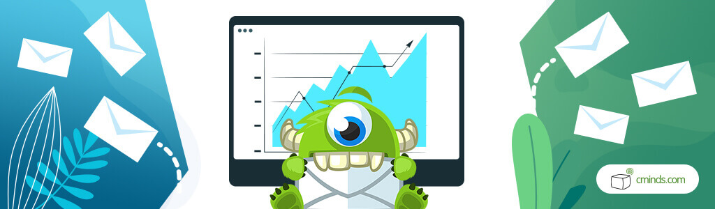 OptinMonster - Make Money with WordPress: Top 5 Monetization Plugins for Small Business