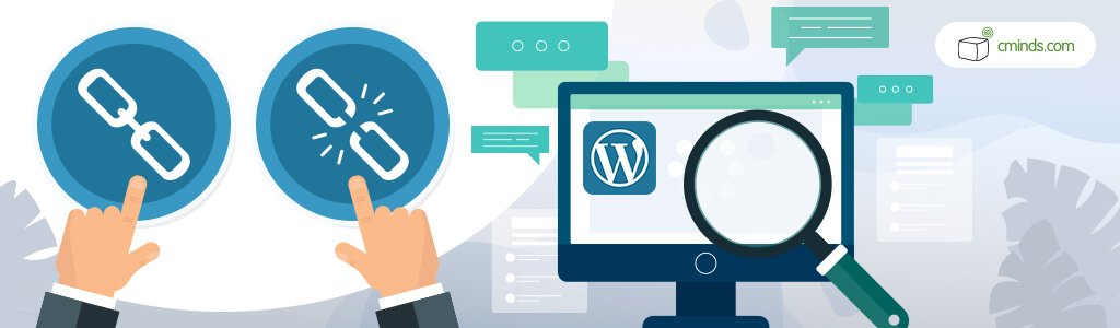 Broken Link Checker - Best SEO WordPress Plugins for Professionals in 2020