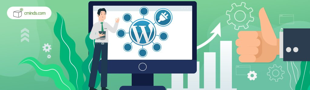 Functionality - What Makes A Great WordPress Plugin?