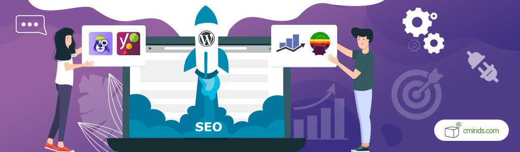 There is a wide variety of WordPress plugins - Best SEO WordPress Plugins for Professionals in 2020