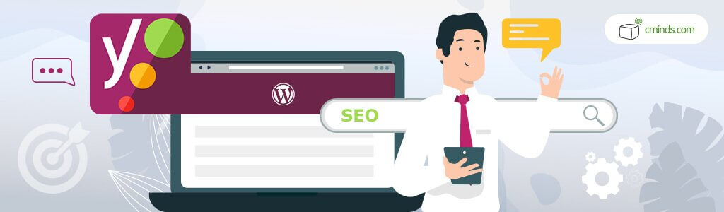 Yoast SEO - Best SEO WordPress Plugins for Professionals in 2020
