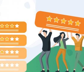 6 Best Review and Rating WordPress Plugins To Build Customer Loyalty