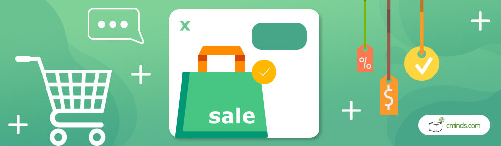 Sales Rep Extension - Top 5 Magento eCommerce Extensions by CreativeMinds in 2020