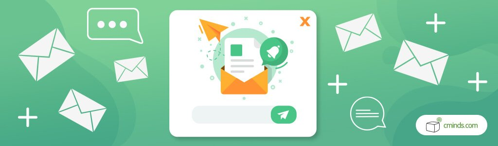 Why Newsletters are Important in eCommerce - How to Craft the Perfect Magento Newsletter