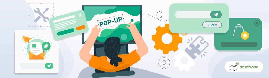 Pop-Up Plugin - What is a Mobile Responsive Site + WordPress Tips