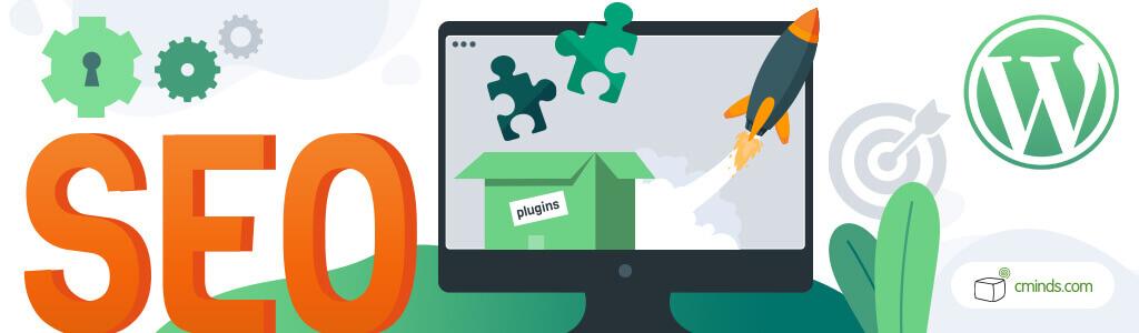 Conclusion - Yoast vs SEO Keyword Hound: WordPress SEO Plugin Comparison