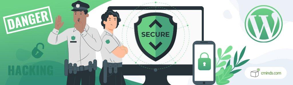 Conclusion - 5 Best Free SSL Certificates For a Secure Site