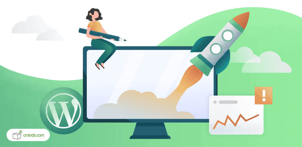 [WP101] Slow Site? How to Speed Up WordPress
