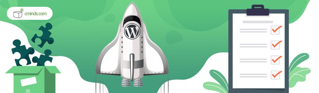 Two Bonus Strategies to Speed Up WordPress - [WP101] Slow Site? How to Speed Up WordPress