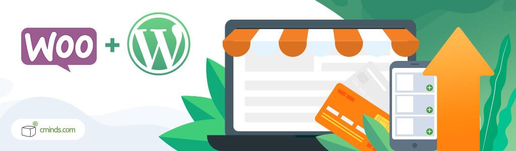 WooCommerce Memberships - 4 Outstanding WordPress Membership Plugins (2021 Guide)