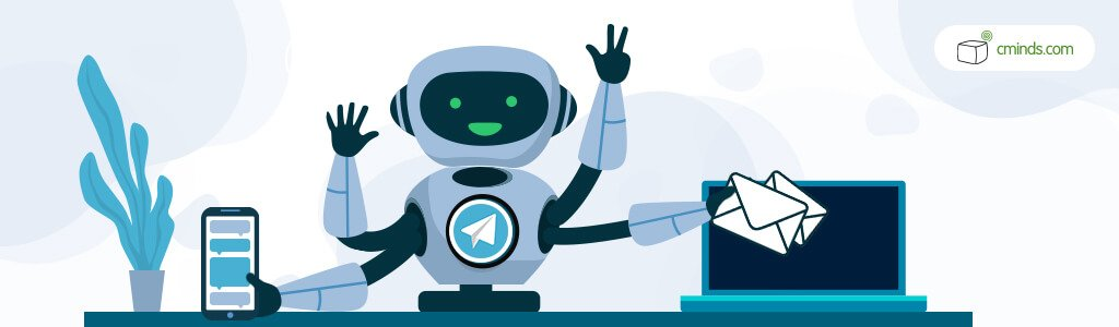 What Are Bots? - 5 Best Practices of Using Telegram Bots | How To Use Bots