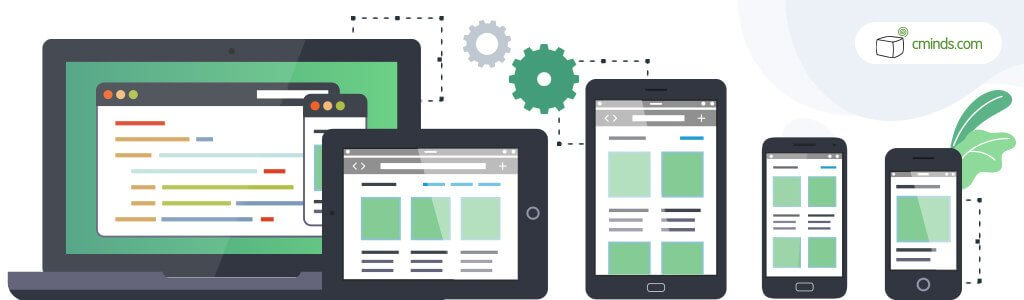 Mobile-friendly - 6 Tips To Take Your WordPress Glossary Above and Beyond