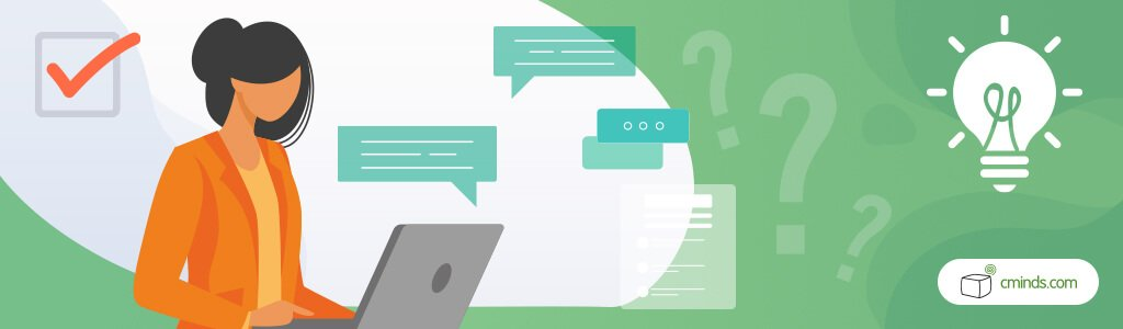 Tips for Writing Your FAQ - You Should Add This To Your eCommerce FAQ Page