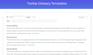 WP_Tooltip_Template_2-classic-definition
