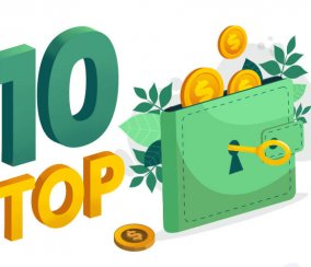 Top 10 Features of Digital Wallets For WordPress + Monetization Tips
