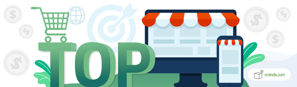 Magento Conclusion - Magento 2 vs. Shopify: Which Should You Choose?