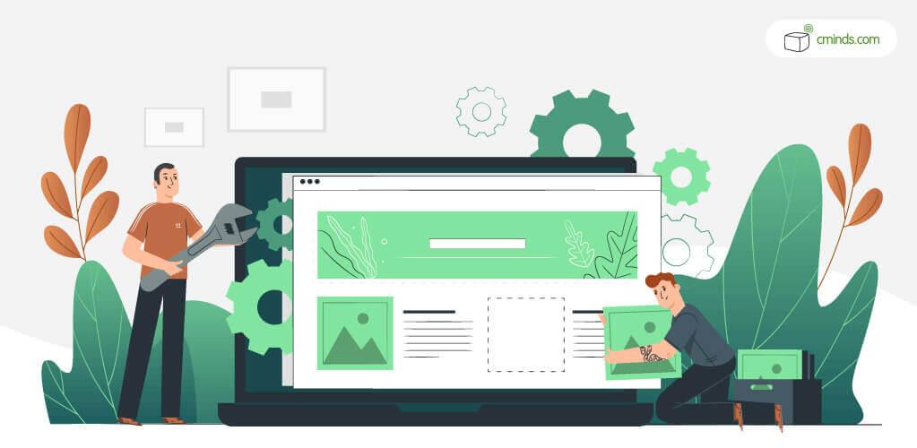 Ultimate Guide On Website Builders