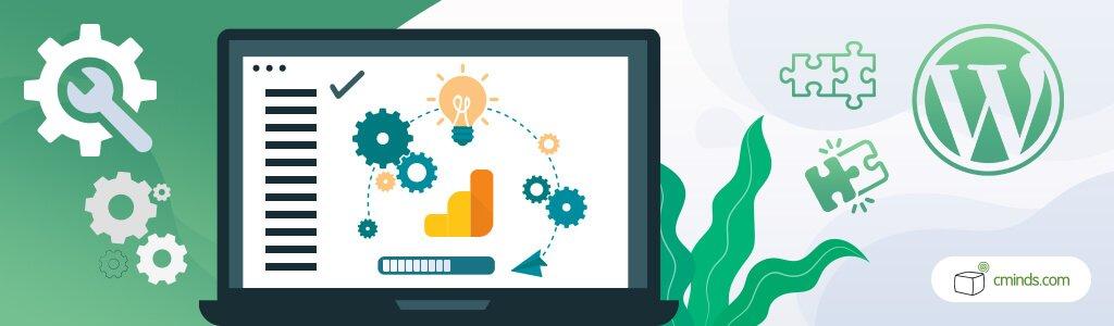 Using Plugins to Install Google Analytics to WordPress - How to Install Google Analytics on a WordPress Site