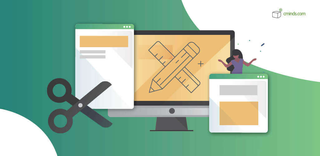 How to Choose a WordPress Theme in 2020
