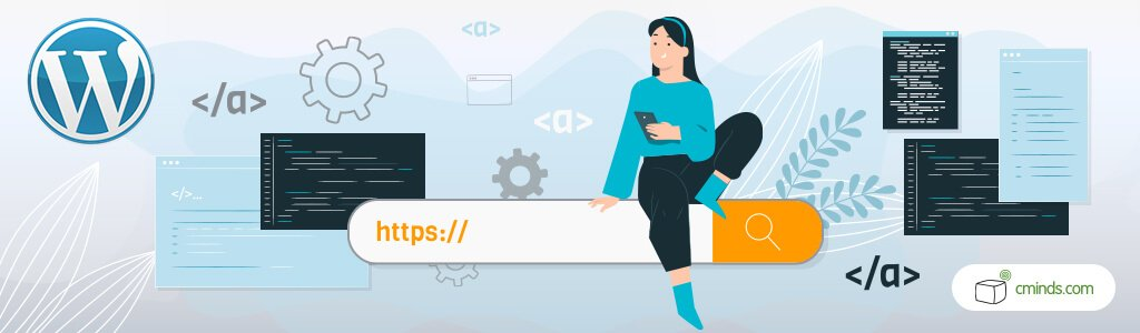 Add Meta Tags - Improve Your WordPress Search Engine in 5 Steps