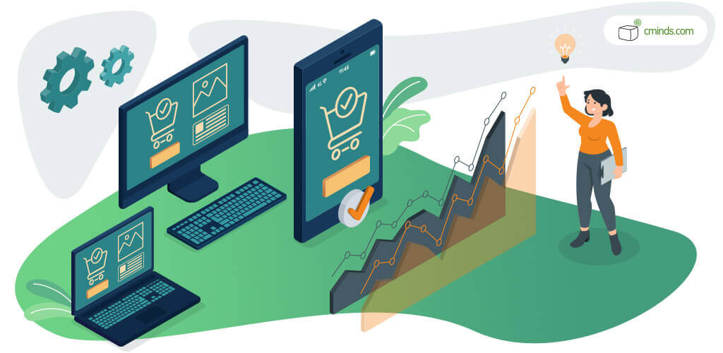 5 Best WordPress Plugins for Mobile Optimization