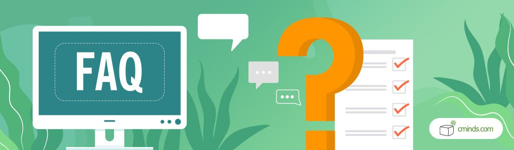 What to Include in Your FAQ - You Should Add This To Your eCommerce FAQ Page