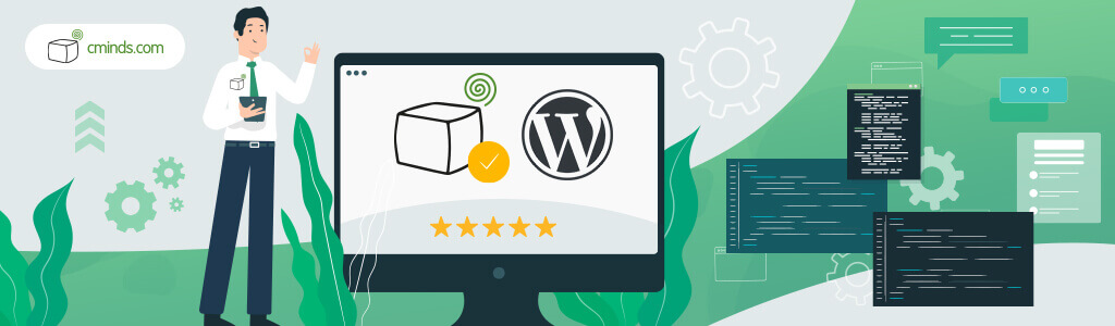 WordPress 3.0: Customize, Customize, Customize - WordPress Updates: The Biggest Changes Over the Years