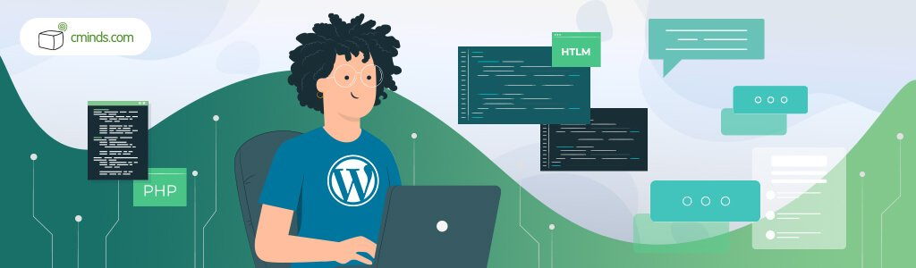Why Become a WordPress Developer? - Types of WordPress Developers