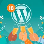 6 Reasons Why WordPress is Still the Internet's Best CMS