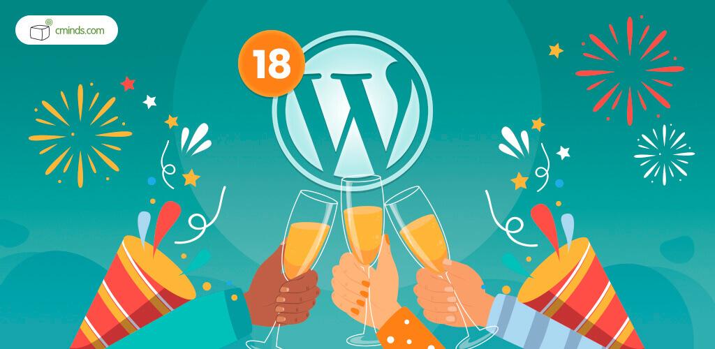 You Should Use WordPress: 6 Reasons It's The Best CMS Platform