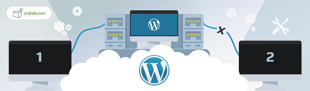 WordPress - WordPress vs. Squarespace: What's The Best For You in 2020