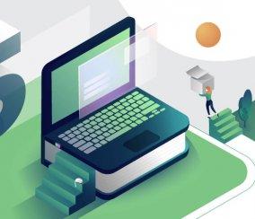5 Most Dependable WordPress Documentation Plugins in 2020