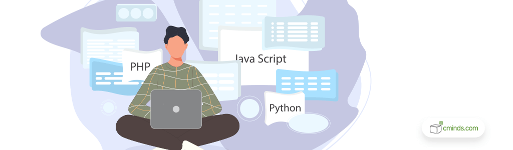 Web Development Words Everyone Should Know