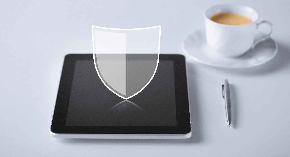 6 Crucial WordPress Security Tips to Protect your Website