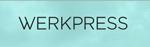 WerkPress-logo