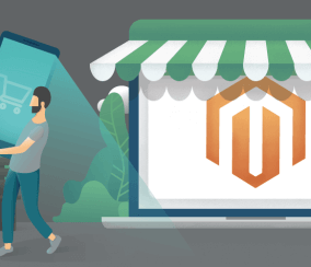 What Makes a Great Magento Extension?