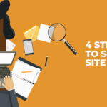 Why Search Matters In Magento eCommerce 01