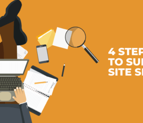 4 Ways to Make Your eCommerce Site Search Superb